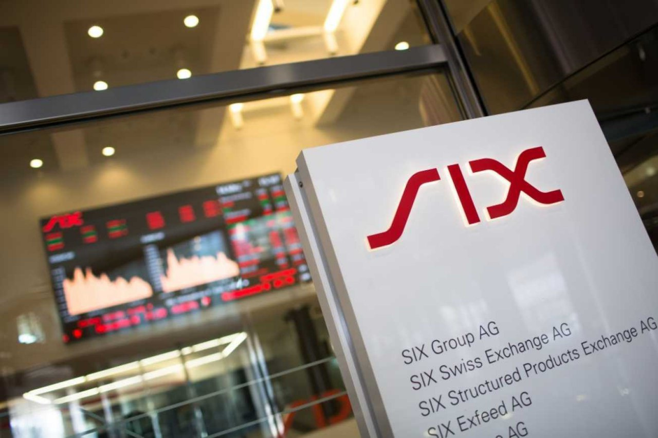 Swiss SIX Exchange Lists Actively Managed Bitcoin ETP