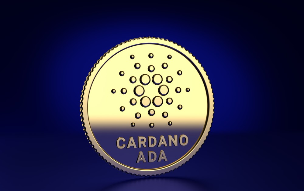 Hoskinson AMA Reveals Details of Cardano Foray into Africa