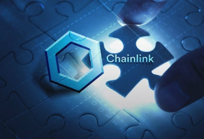 Chainlink lands on Bitcoin sidechain RSK with new integration
