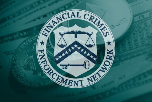 FinCEN director warns banks about cryptocurrency risk exposure