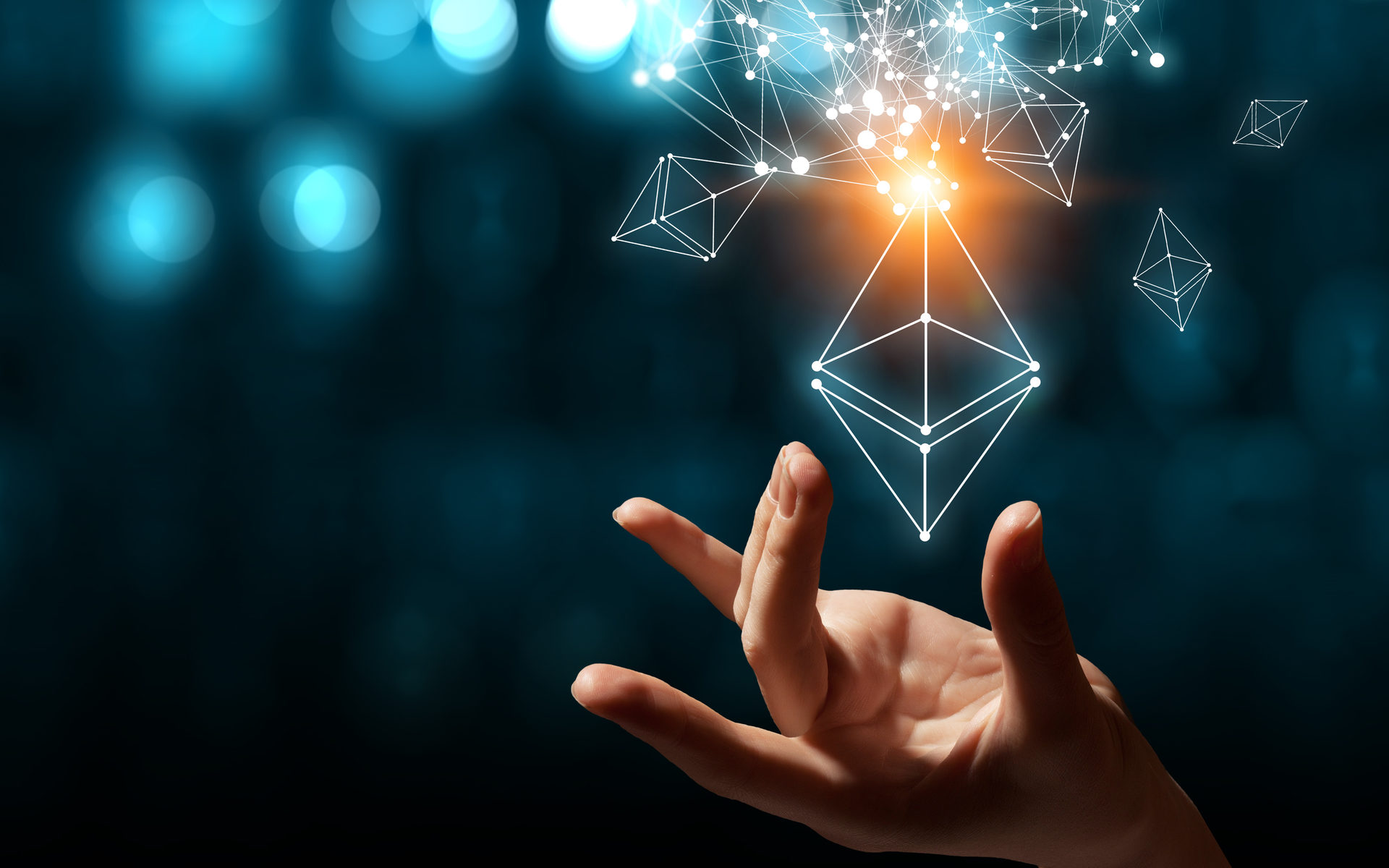 Ethereum still not ready for DeFi, say some critics