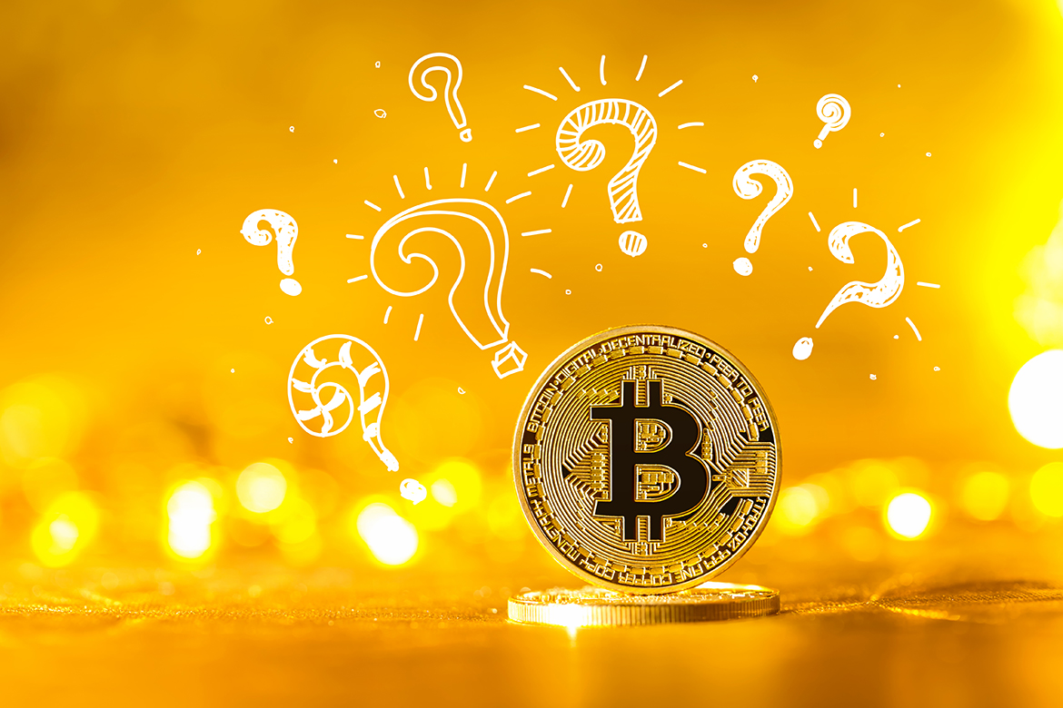 Mainstream lags in crypto understanding, think tank survey finds
