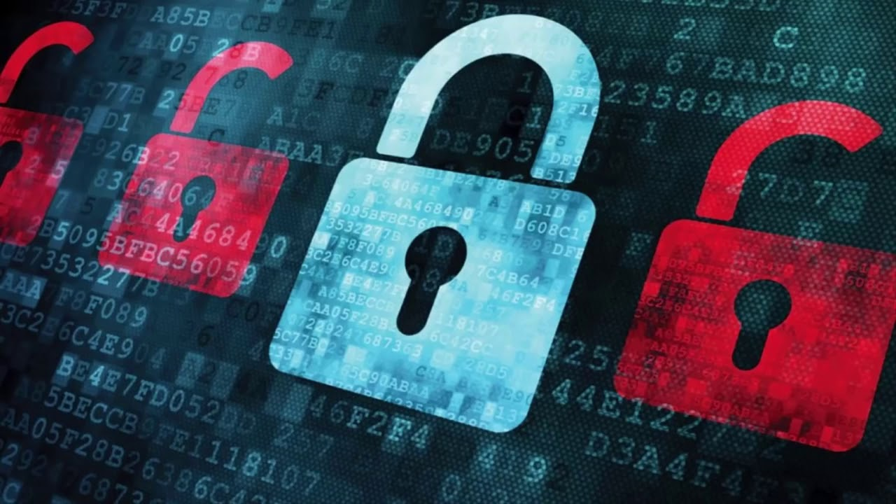 Researchers identify 10 security flaws with SushiSwap