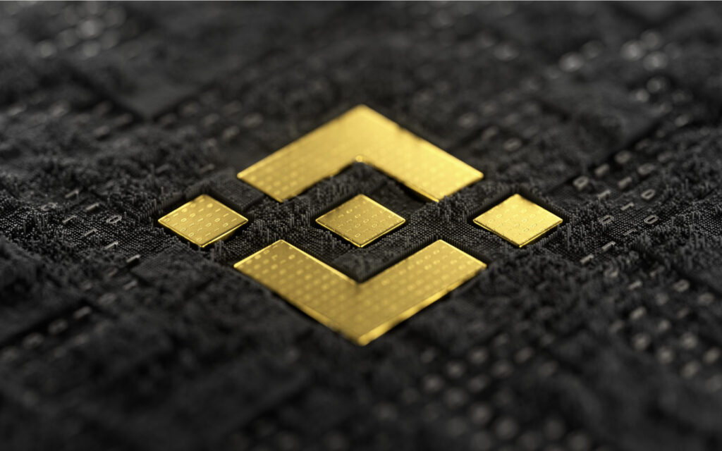 Binance unlikely to enter Japan in 2020 after negotiations fail
