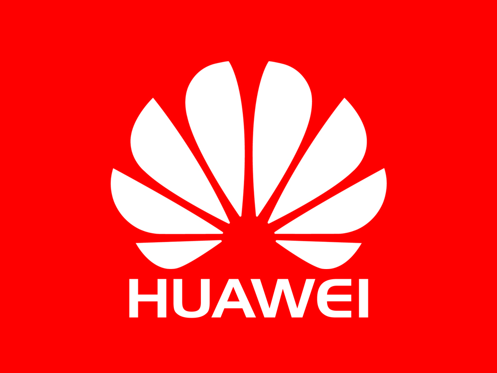 New Huawei smartphone will feature a hardware wallet for digital yuan