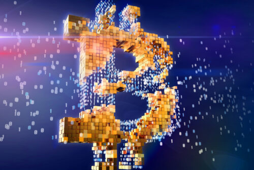 Bitcoin mining difficulty approaches ATH as price stabilizes above $18K