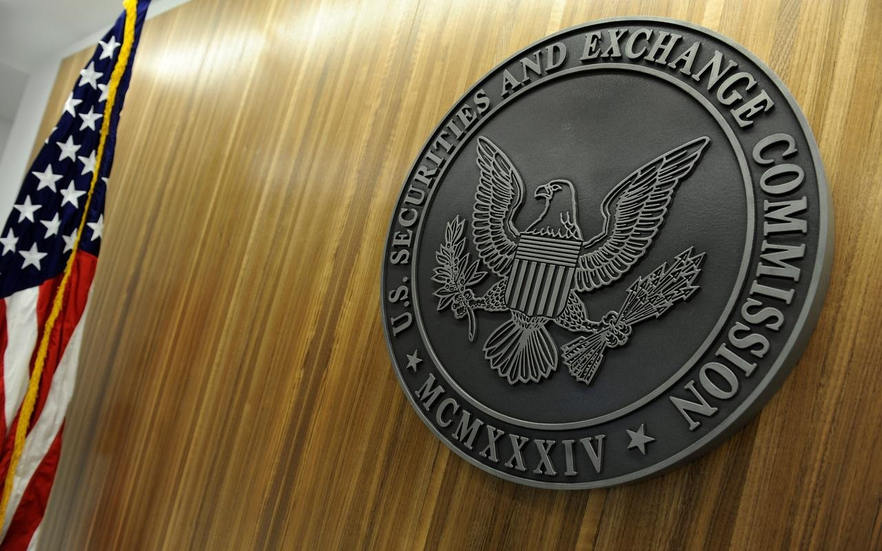 SEC lands $700K victory in another ICO court case