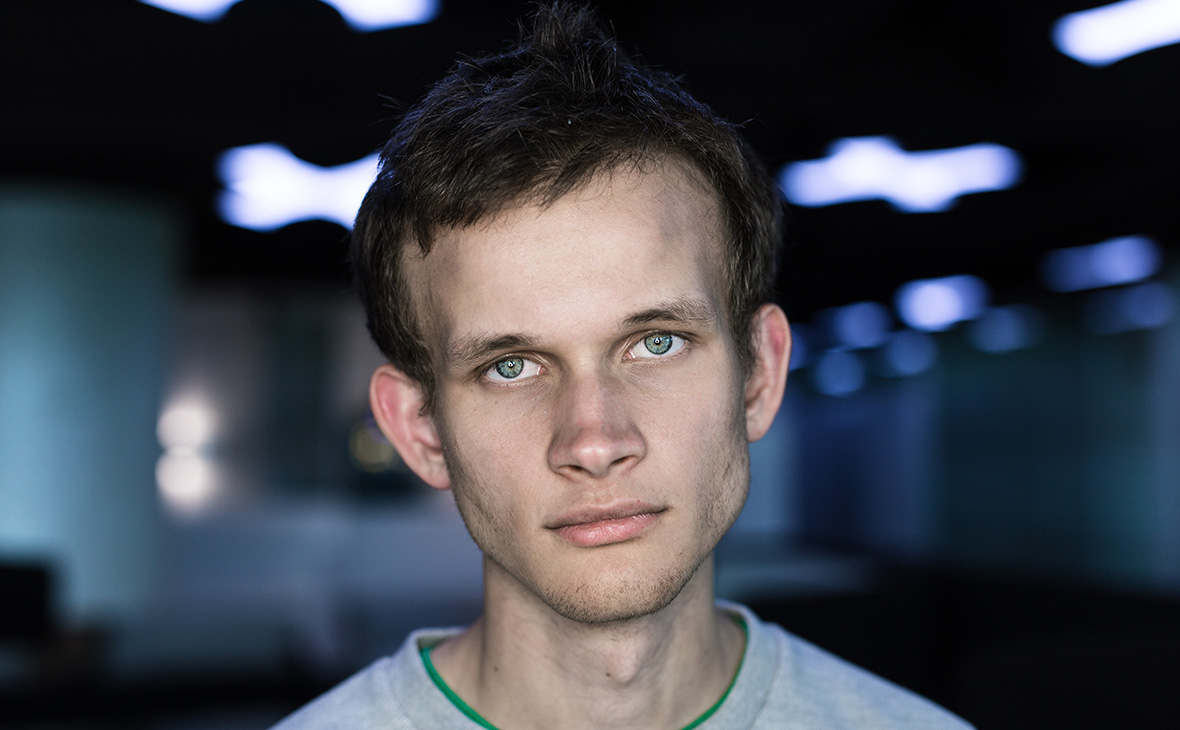 Vitalik Buterin outlines next steps for Ethereum after Beacon Chain launch