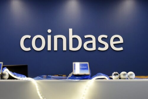 Ethereum 2.0 staking is coming to Coinbase