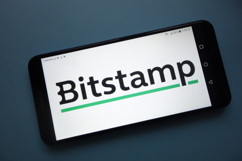 Bitstamp apologizes after posting report calling XRP 'toxic waste'