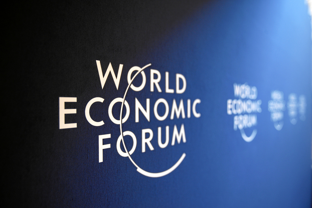WEF's crypto council explores utility beyond 'price speculation' in inaugural review
