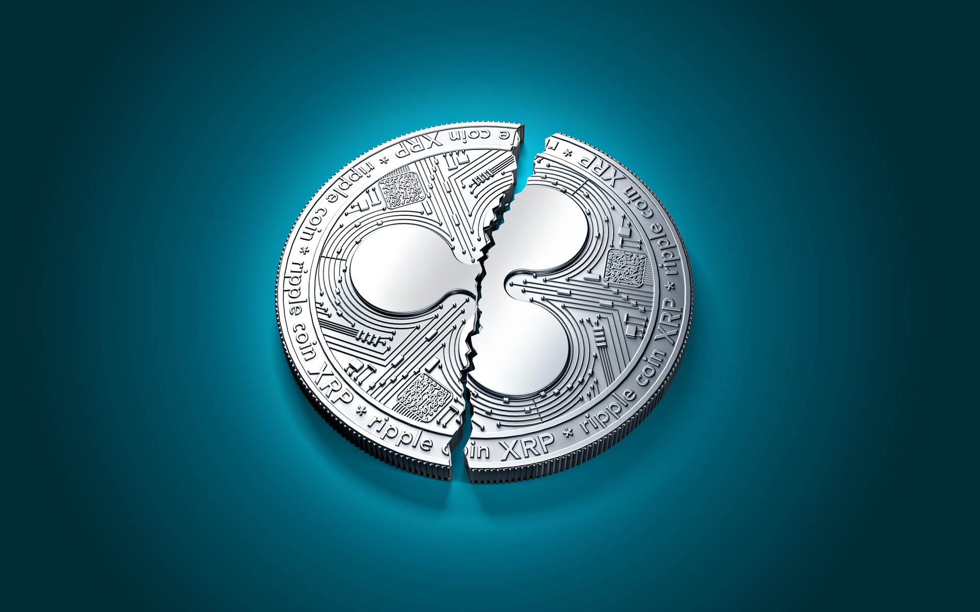 Grayscale Investments liquidates all of its XRP… while it still can