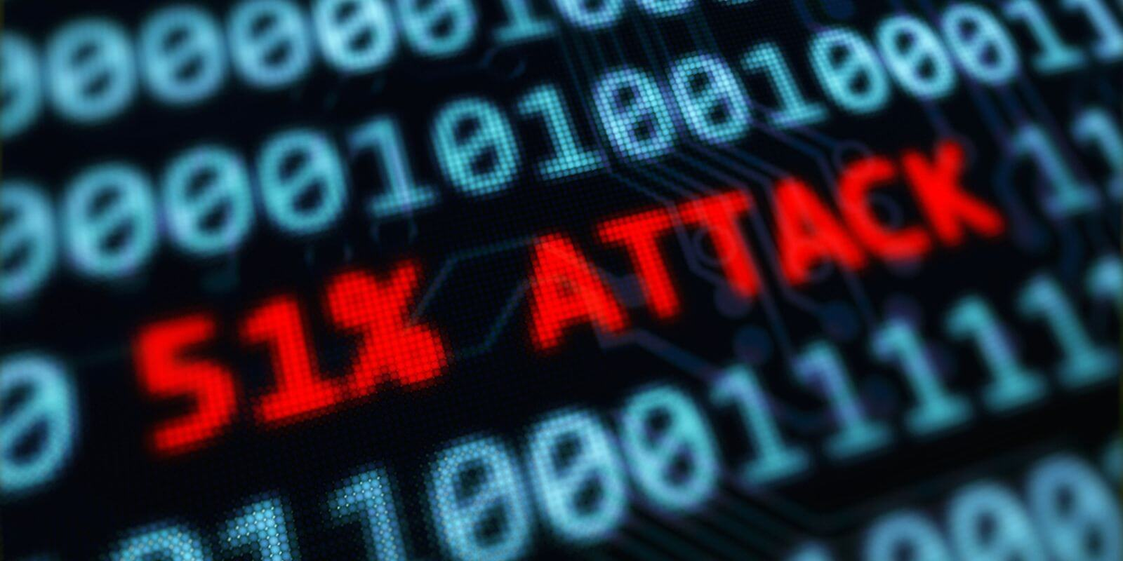 Privacy-focused Firo cryptocurrency suffers 51% attack
