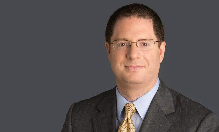 OCC's Brian Brooks thinks that DeFi can root out bias and fraud in traditional banking