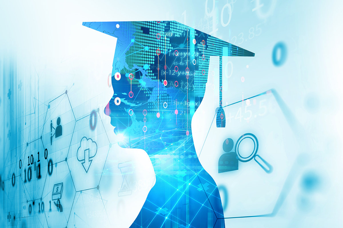 Antitrust watchdogs around the world are going back to school to study blockchain and AI