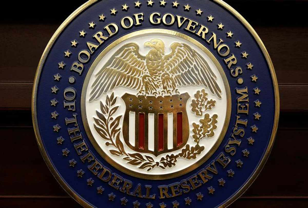 US Fed: CBDC a 'very high priority' to combat bad private sector money