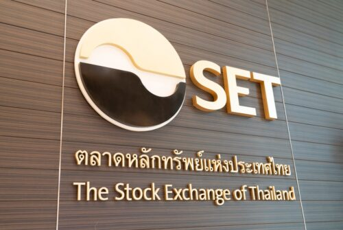 Thailand stock exchange to open digital asset trading… without crypto?