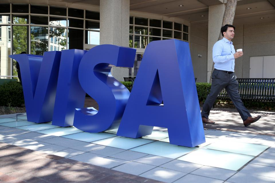 Visa reaffirms commitment to crypto payments & fiat on-ramps