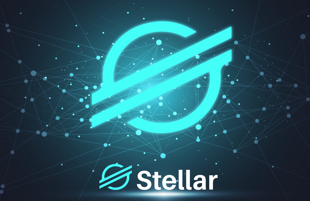 Stellar becomes new home of USDC as integration goes live