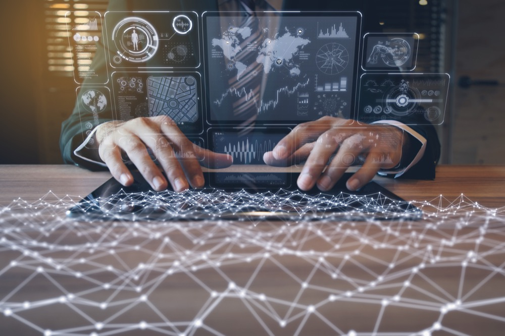 Tezos gets new oracle through Wolfram Blockchain Labs integration