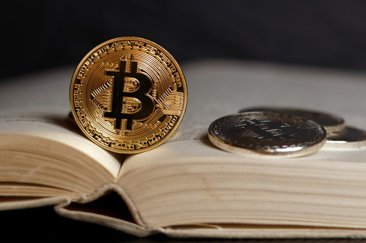 Students in Georgia set to be taught about crypto at high school