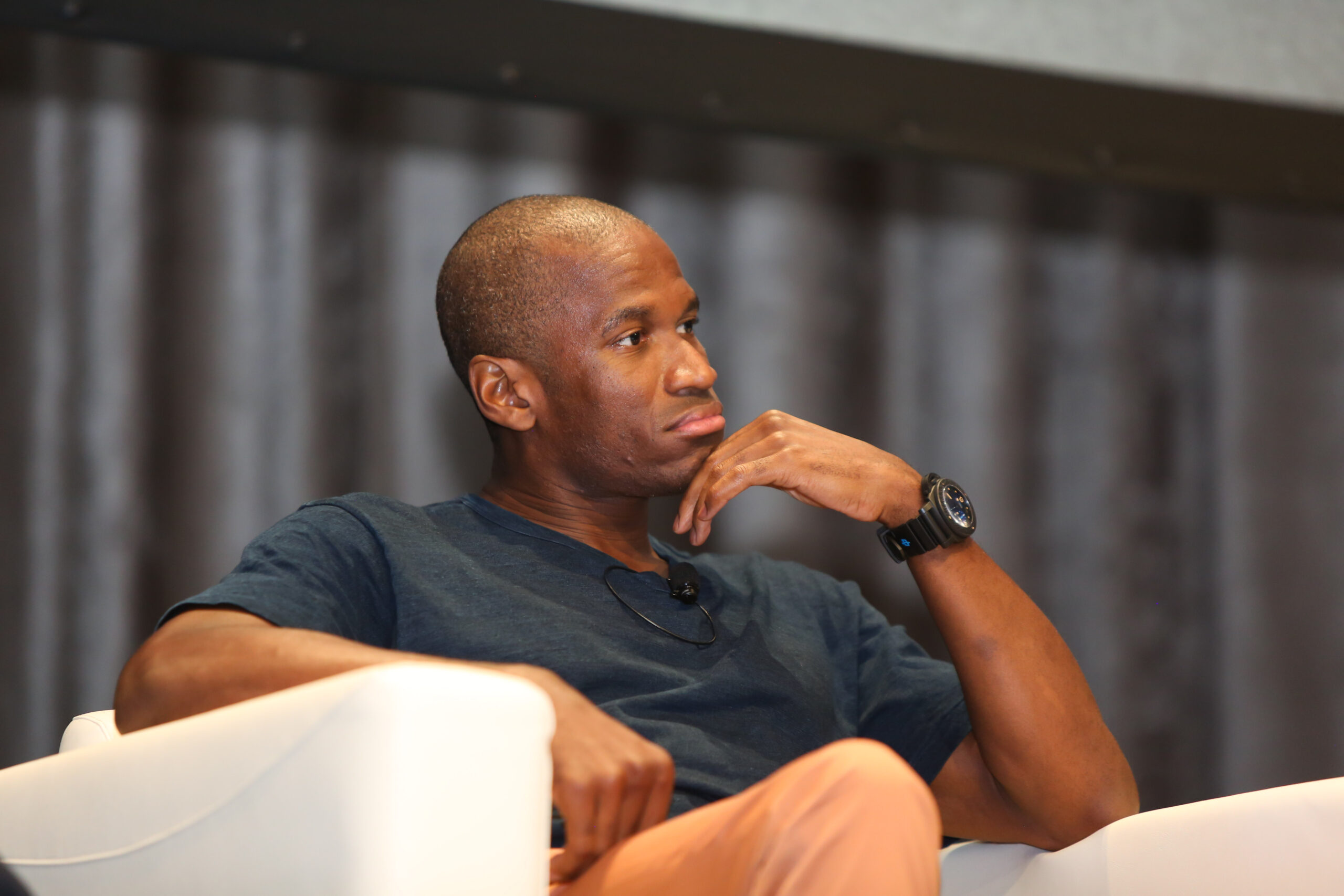 BitMEX's Arthur Hayes and Ben Delo negotiate surrender to U.S. authorities