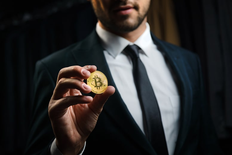 MicroStrategy announces Bitcoin bonuses for board of directors instead of cash