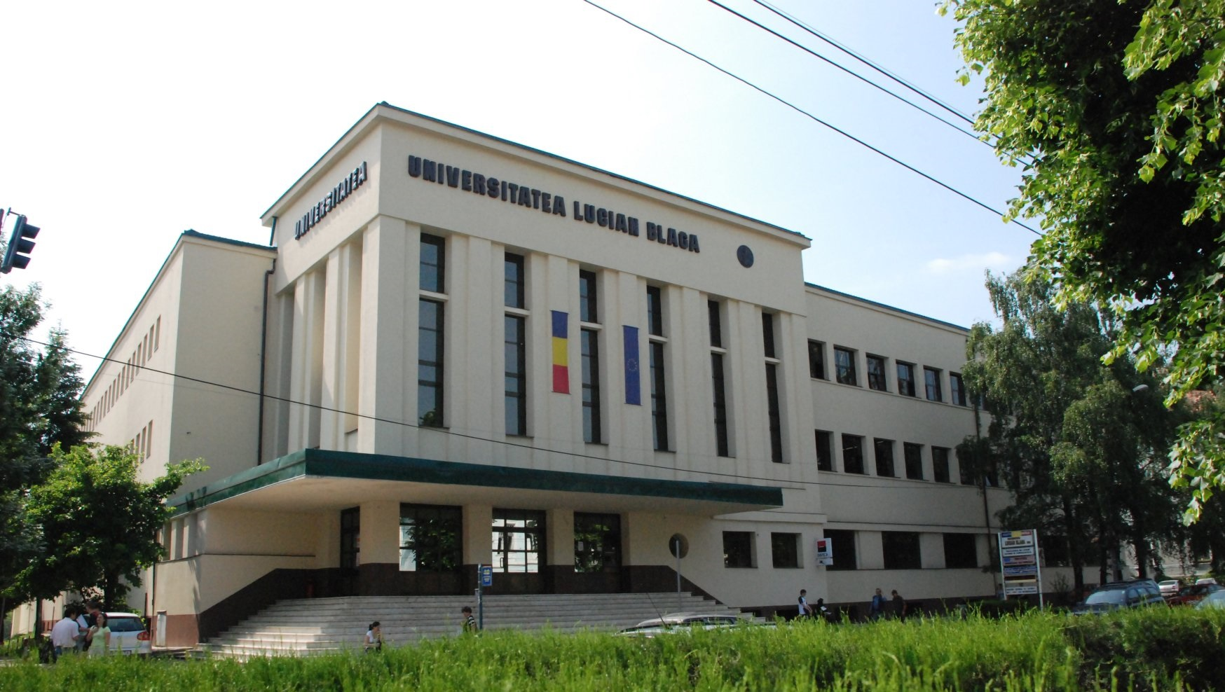 Romanian university plans to accept crypto payments for admission fees