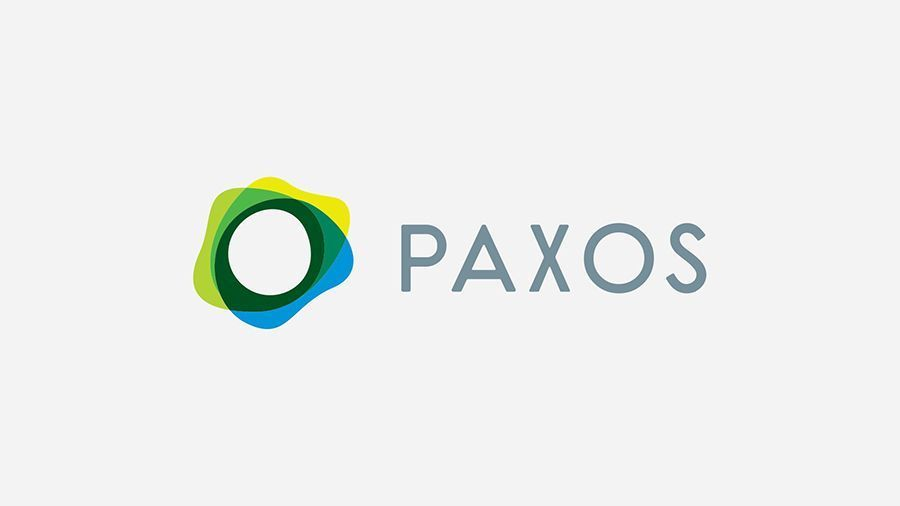 Paxos receives 'preliminary conditional approval' for US bank charter