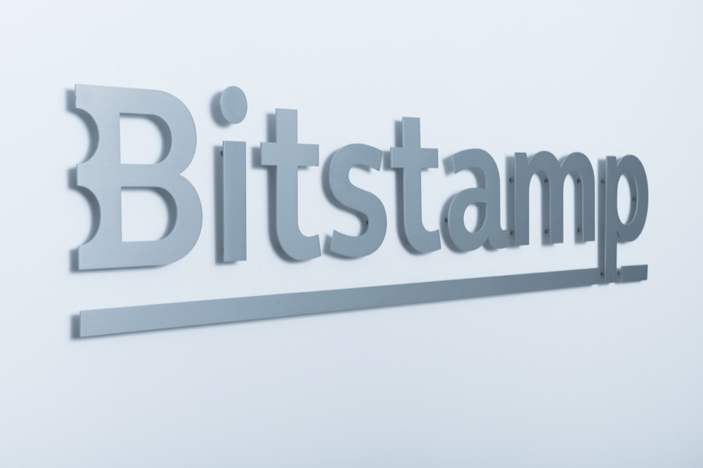 Bitstamp announces US expansion after 570% increase in customers