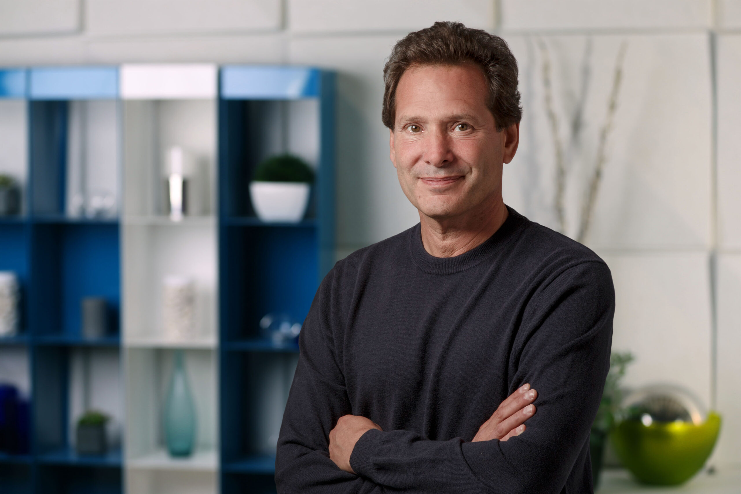 PayPal says its crypto efforts are producing 'really great results' on earnings call