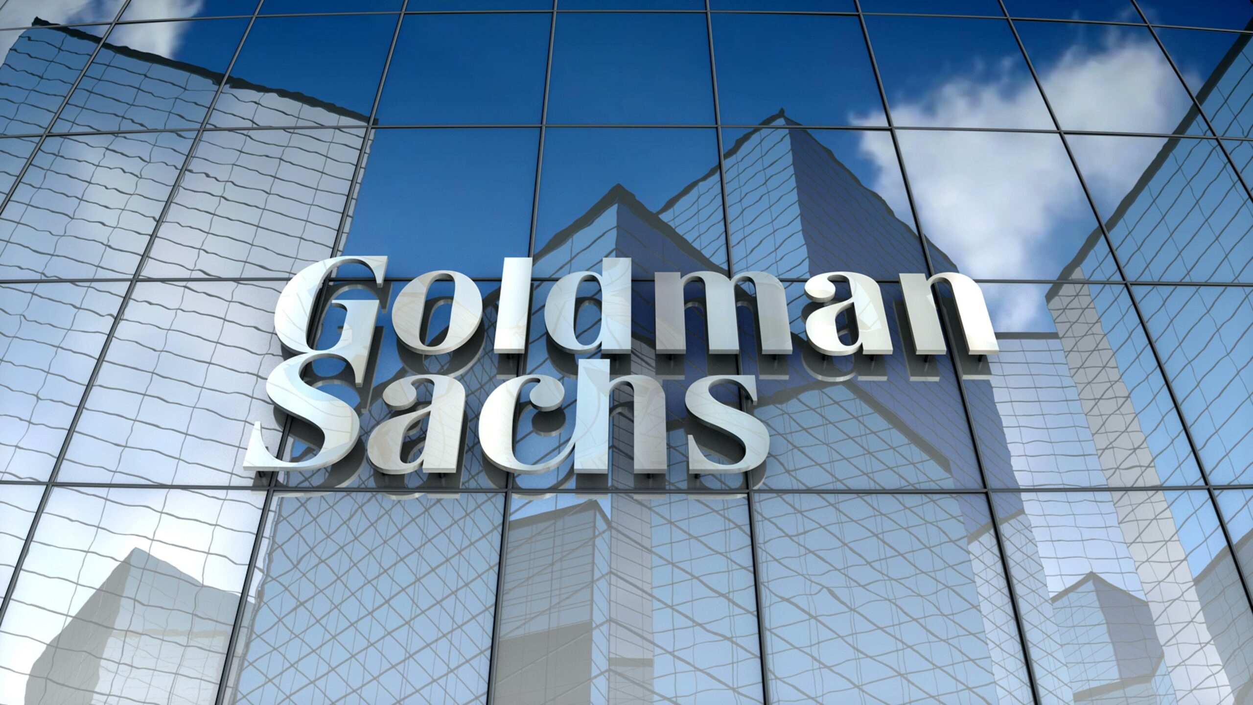 Goldman Sachs leads $15M investment round for Coin Metrics