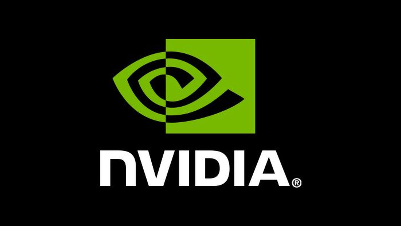 Nvidia reports record earnings, claims it's 'hard to determine' impact of crypto miners