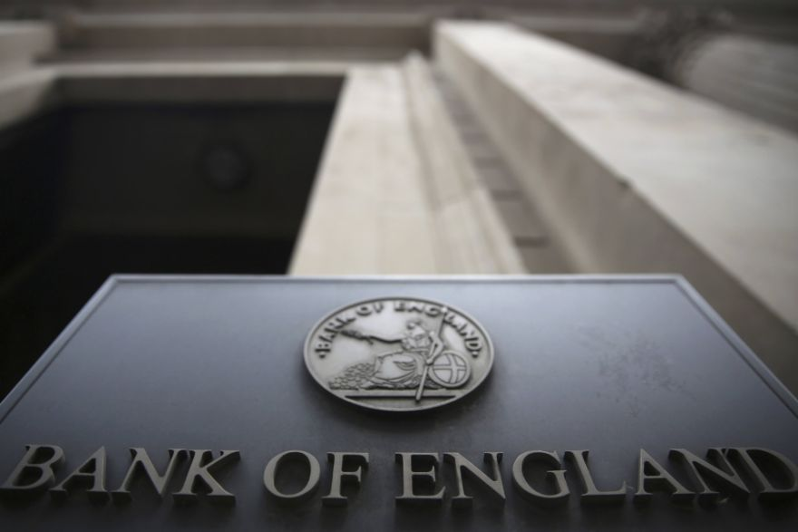 BoE tackles 'difficult and pertinent' questions about digital money