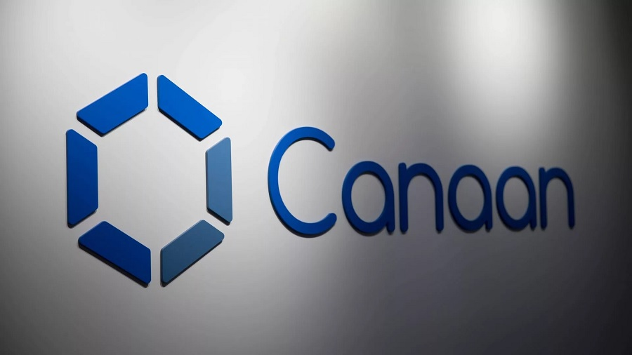 Chinese crypto mining firm Canaan sets up shop in Kazakhstan amid crackdown