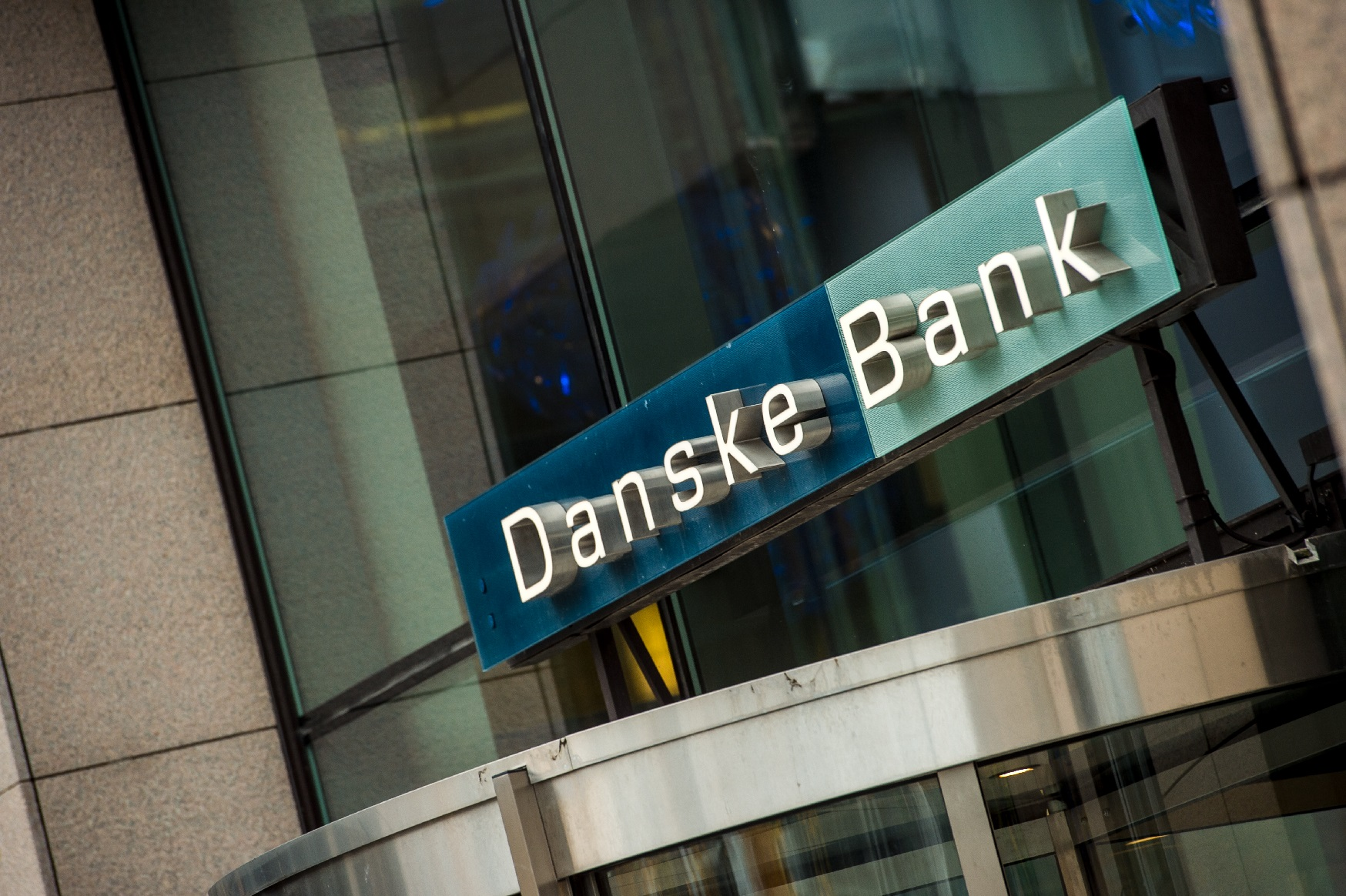Denmark's largest bank cautious on crypto, but won't interfere
