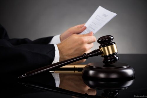 Judge rejects class certification in $400M Mt Gox fraud lawsuit