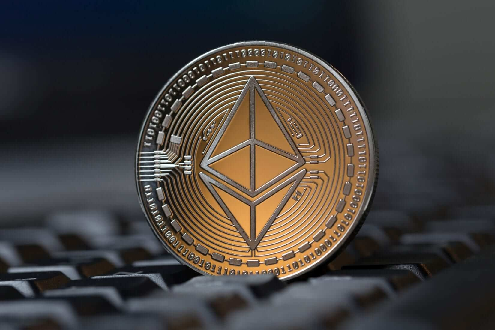 Goldman Sachs: Ethereum's popularity could see ETH become dominant store of value