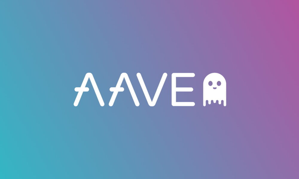 Aave founder hints at developing 'Twitter on Ethereum'