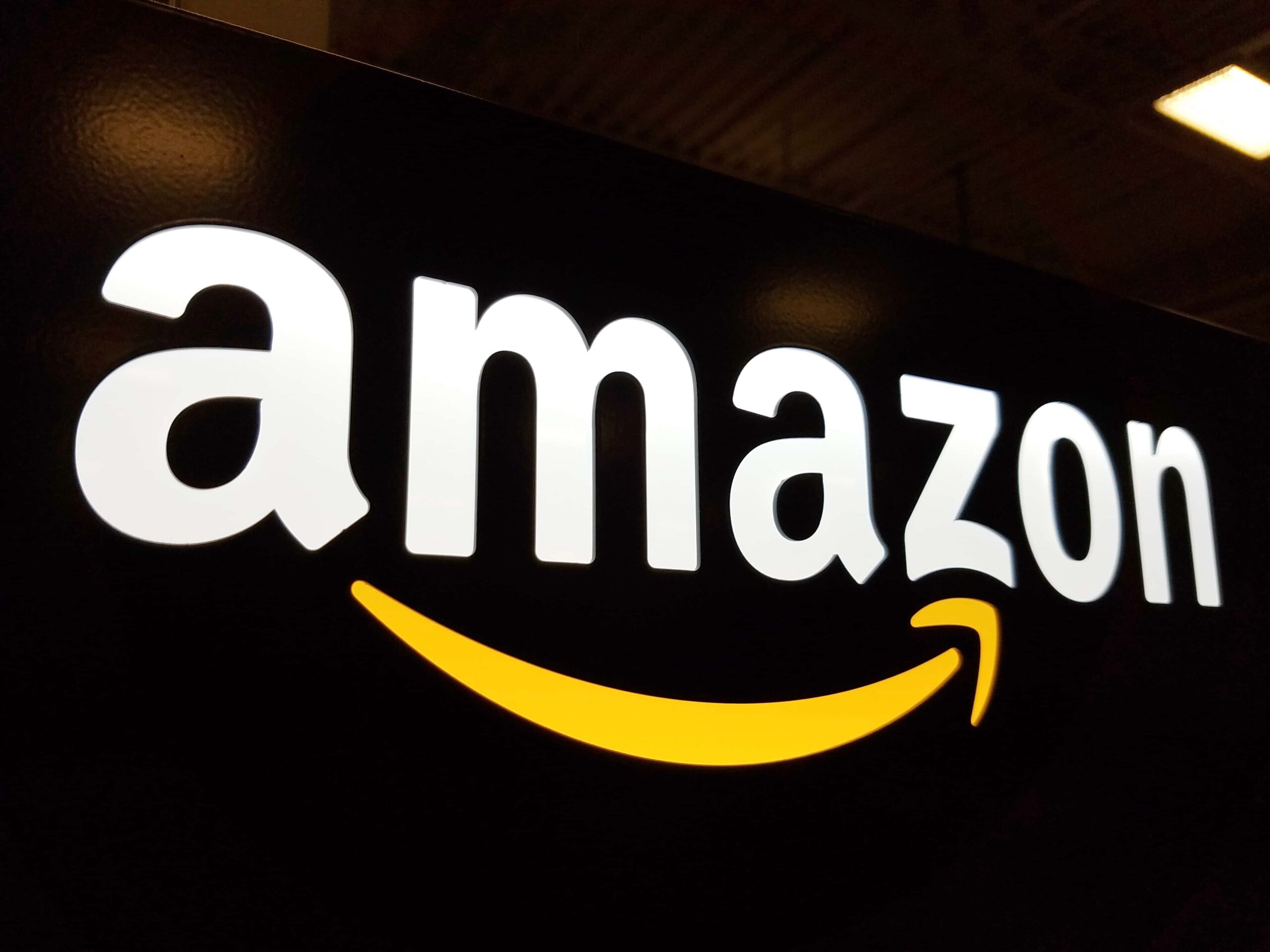 Amazon denies rumored plans for Bitcoin support