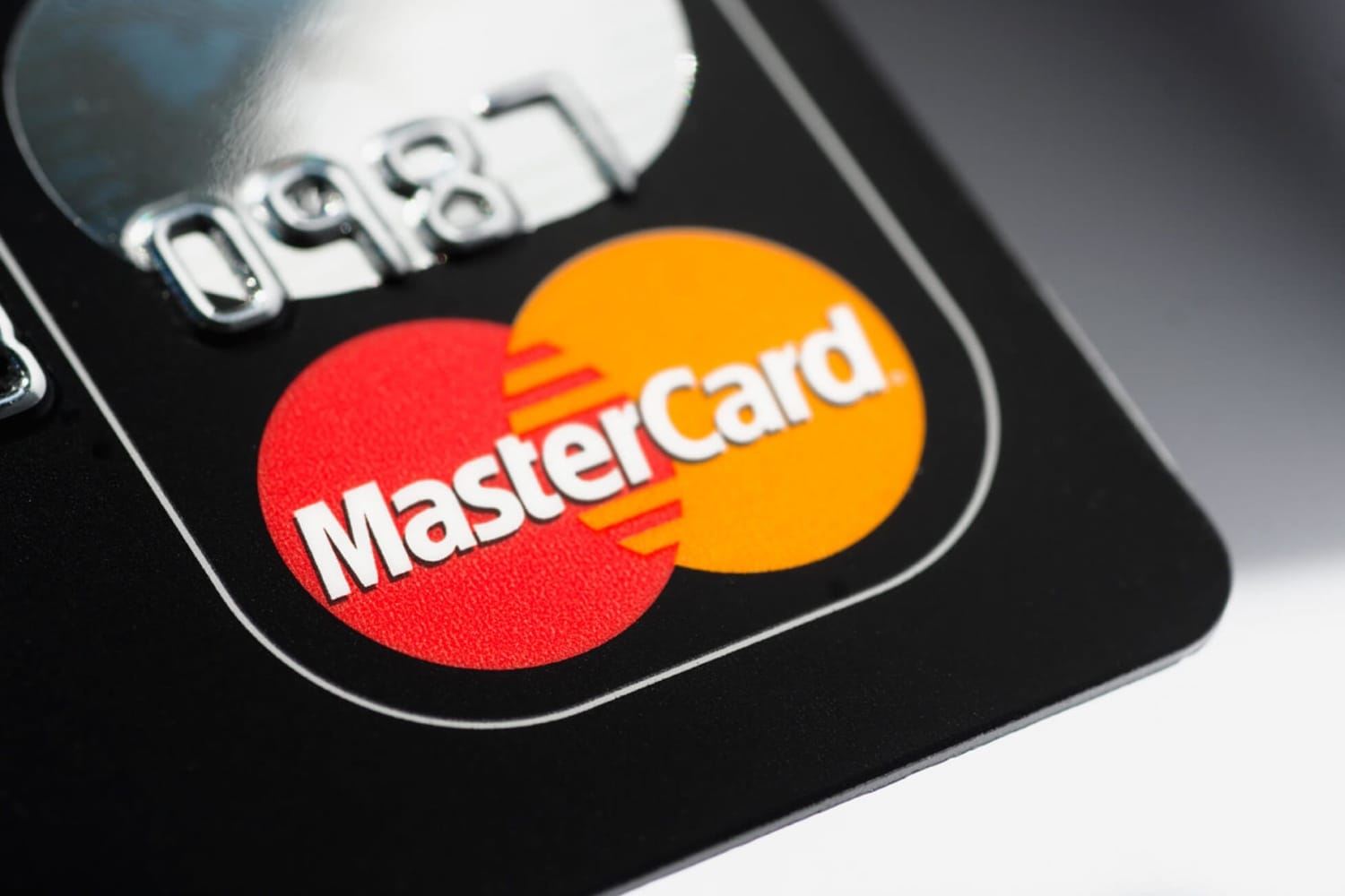Mastercard's latest partnership to help banks distribute crypto cards