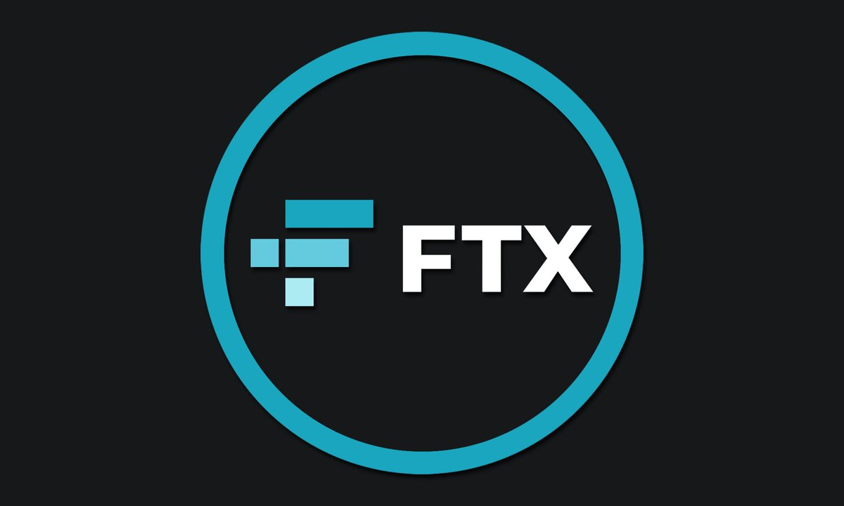 Billionaire SBF says FTX may one day buy Goldman Sachs and CME