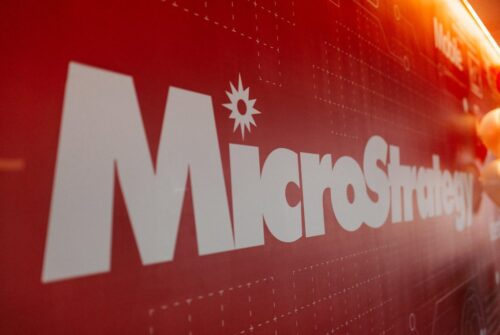 MicroStrategy pledges to buy more BTC despite paper loss on its holdings of $424.8M in Q2