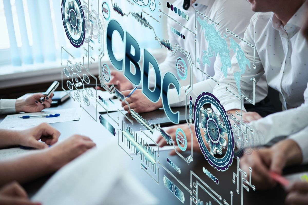 Study suggests Canadian CBDC could promote digital innovation within the country