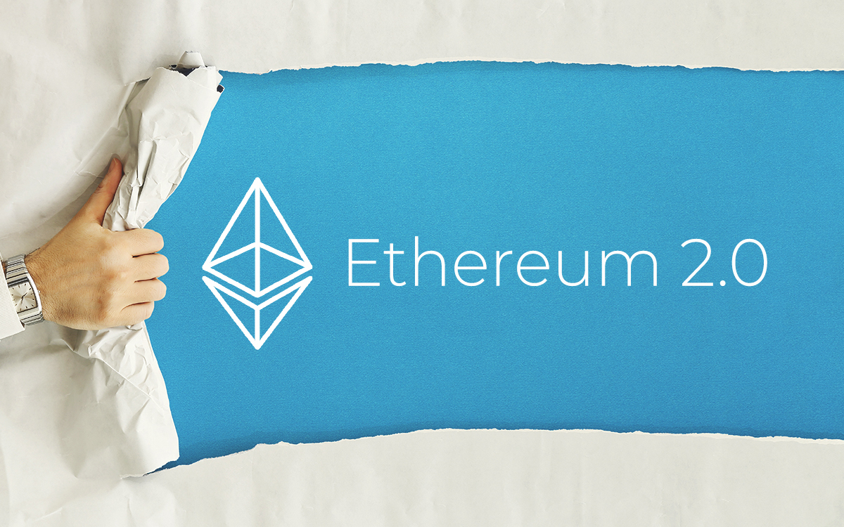 Eth2 will help Ether outpace Bitcoin, Pantera Capital CEO predicts