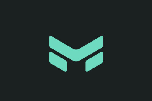 Minto: A token secured by actively operating Bitcoin mining equipment