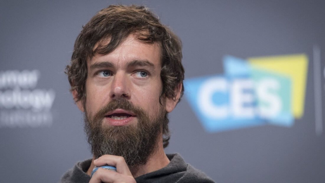 Jack Dorsey discusses plans to build a decentralized exchange for Bitcoin