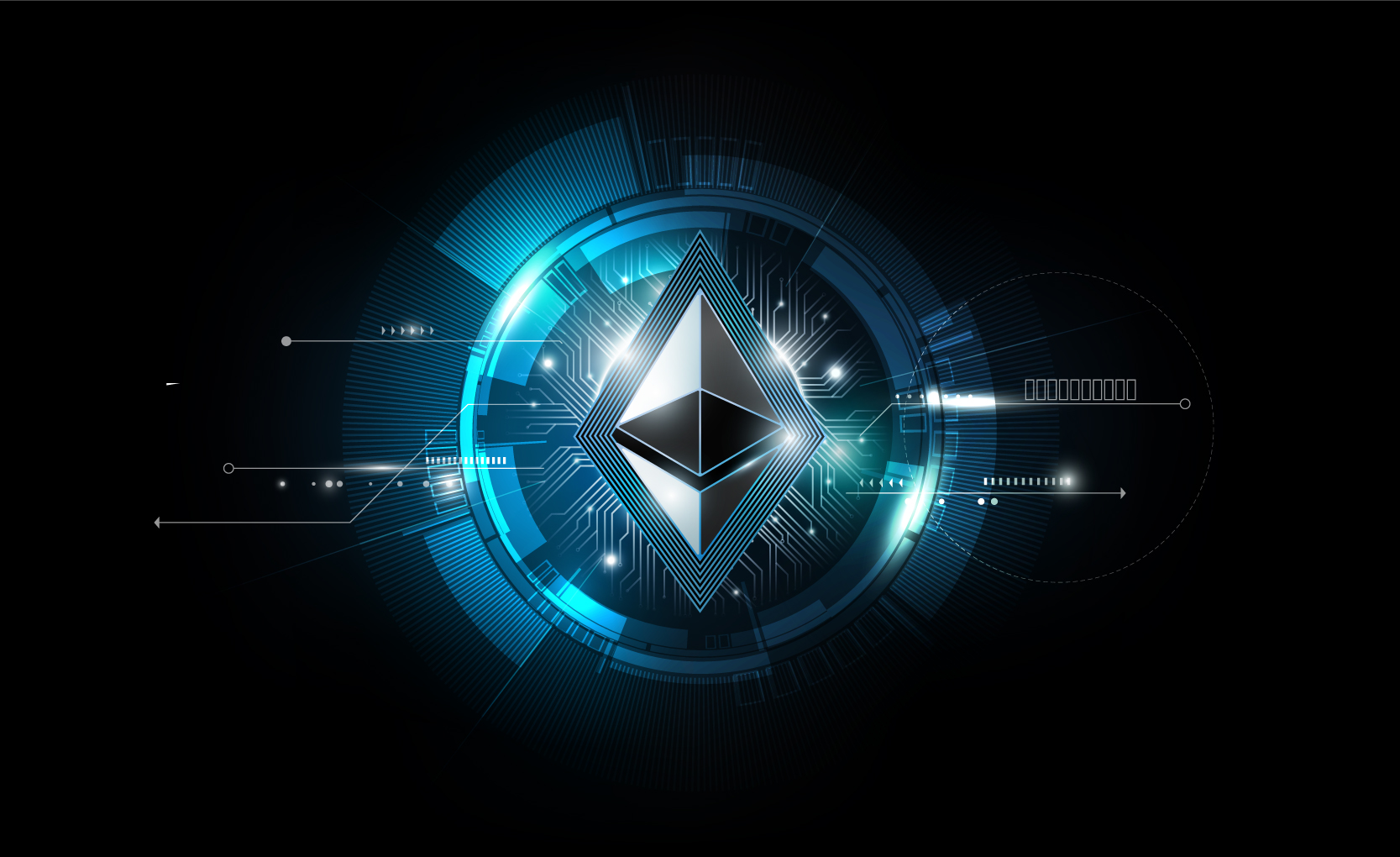 Eth2 staking contract ranks as single-largest Ether hodler with $21.5B