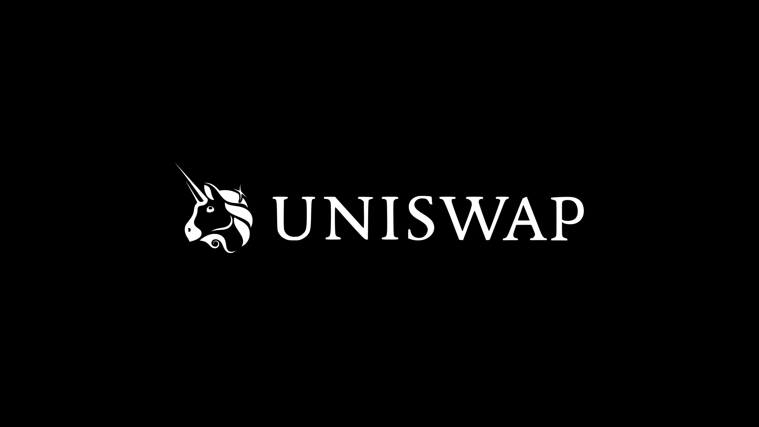 Uniswap (UNI) price jumps by 15% in DeFi, cryptocurrency market rebounds