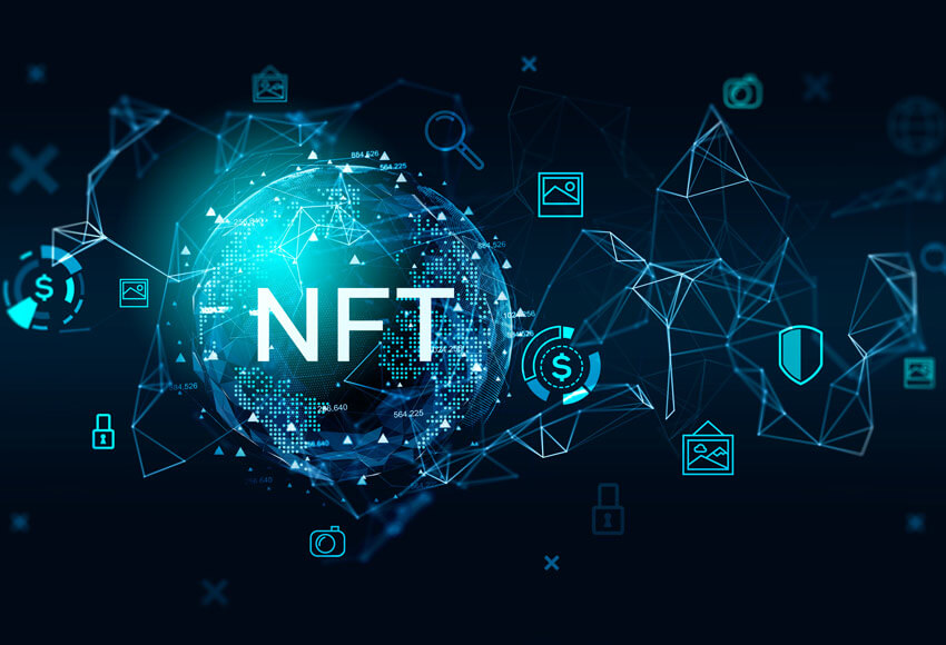 Sports NFT gold rush as projects raise $930 million in a week